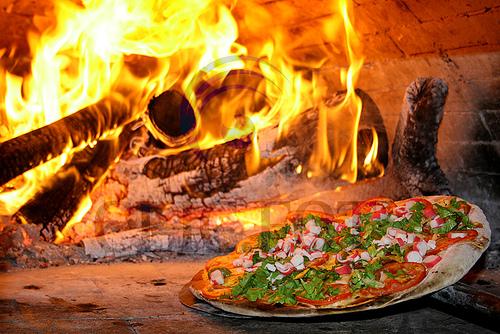 Vuelos a Roma: deléitate con la sabrosa gastronomía de Roma