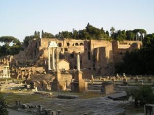 ITALIA 11