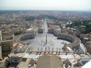 ITALIA 30